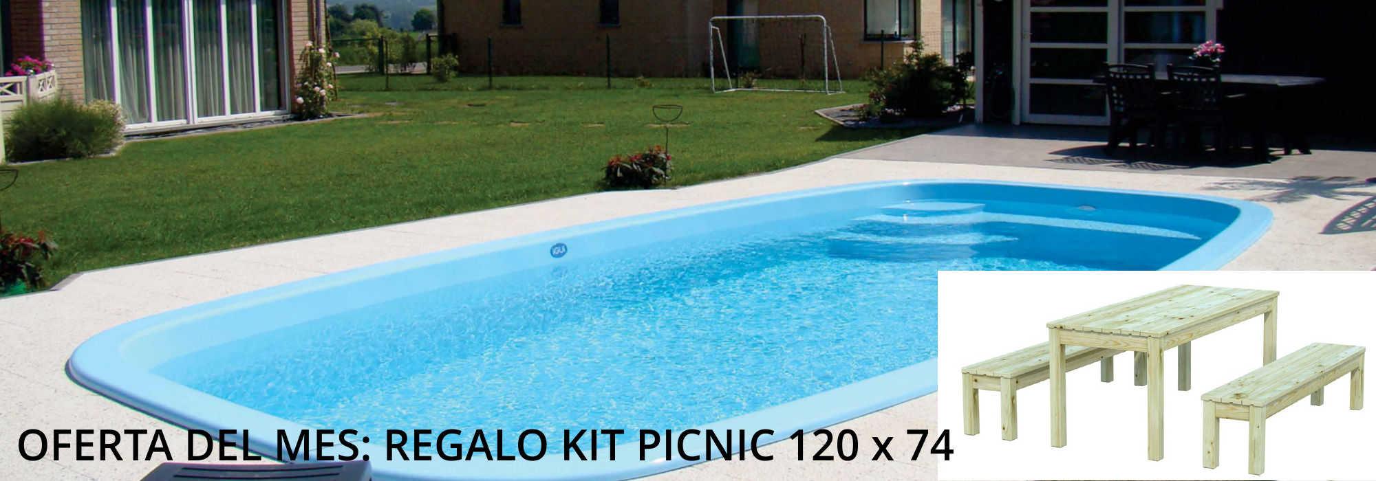 affordable instalacin de piscinas with piscinas de fibra precios - Piscinas De Fibra Precios